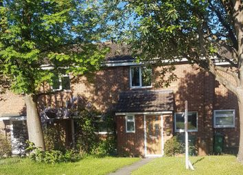 Thumbnail 3 bed terraced house for sale in Headley Drive, Epsom