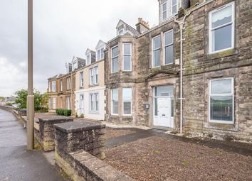 Thumbnail 2 bed flat to rent in Pittencrieff Court, Linkfield Road, Musselburgh