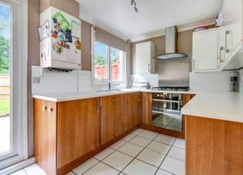 Thumbnail 3 bed terraced house for sale in The Croft, Marlow