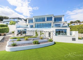 5 bed property for sale in Thatcher Avenue, Torquay TQ1