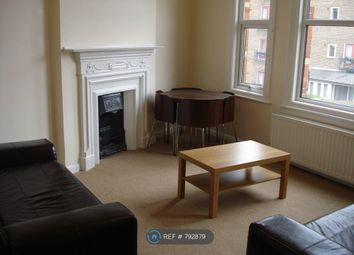 4 bed flat to rent in Balham Hill, London SW12