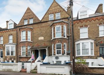 3 bed maisonette for sale in Canon Mews, West Cliff Road, Ramsgate CT11