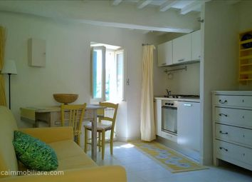 Thumbnail 1 bed town house for sale in Via Roma, Cetona, Tuscany