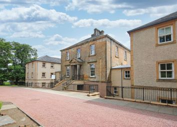 Thumbnail 2 bed flat for sale in Watson Green, Deerpark, Livingston