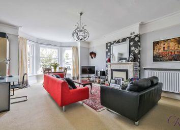 Thumbnail 1 bed flat for sale in St. Georges Road, Cheltenham