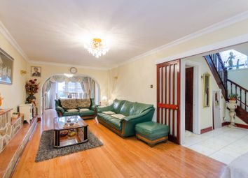4 bed detached house for sale in Sudbury Court Road, Harrow HA1