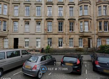 4 bed flat to rent in Kent Road, Glasgow G3