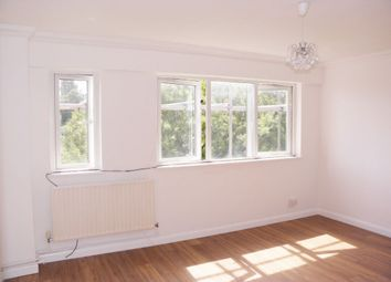 Thumbnail 1 bed flat to rent in Greystead Road, Forest Hill