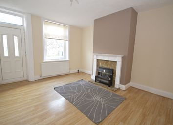 Thumbnail 2 bed terraced house for sale in Hembrigg Terrace, Morley, Leeds
