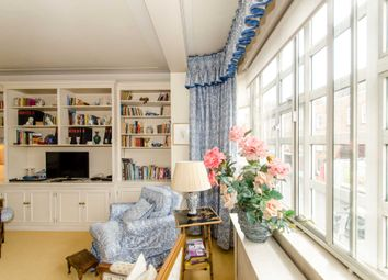 Thumbnail 2 bed flat for sale in Cheyne Place, London