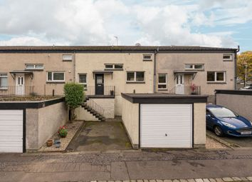3 bed property for sale in 11 Blackthorn Court, Barnton, Edinburgh EH4