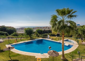 Thumbnail 1 bed apartment for sale in Riviera Del Sol, Costa Del Sol, Spain