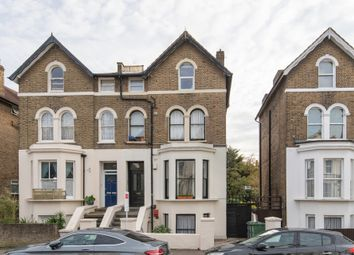 Mount Pleasant Road, Hither Green SE13. 1 bed flat for sale