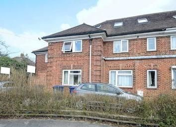 Thumbnail 8 bed semi-detached house to rent in Grays Road, Headington Oxford
