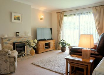 Thumbnail 2 bed property to rent in North Upton Lane, Barnwood, Gloucester
