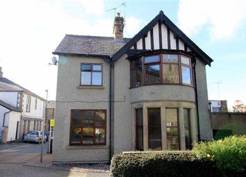 Thumbnail 2 bed semi-detached house to rent in Hodder Street, Longridge, Preston