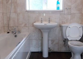 Thumbnail 3 bed terraced house to rent in Whitchurch Road, Harold Hill, Romford, Essex