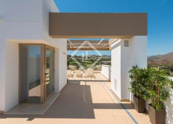 Thumbnail 2 bed apartment for sale in Spain, Costa Del Sol & Marbella, Mijas, Mrb6428
