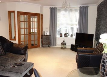 Thumbnail 3 bed terraced house for sale in New Century Street, Trealaw