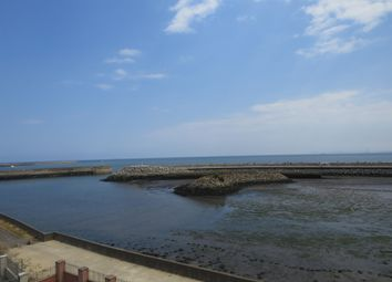 Thumbnail 3 bed penthouse for sale in Fleet Avenue, Hartlepool