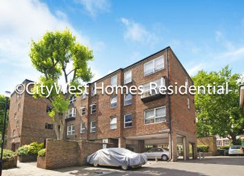 Thumbnail 3 bedroom property to rent in Pennyford Court, Henderson Drive, Wharncliffe Gardens Estate, London