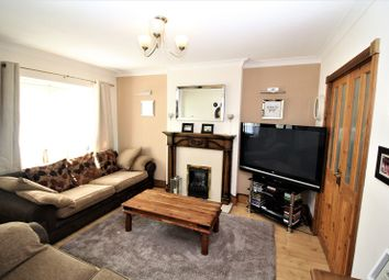 Thumbnail 4 bed semi-detached house for sale in Moorland Avenue, Poulton-Le-Fylde