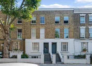 2 bed maisonette for sale in Bartholomew Road, London NW5
