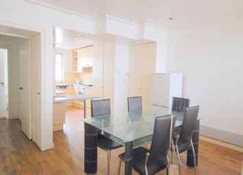 Thumbnail 3 bedroom property to rent in Stanhope Terrace, London