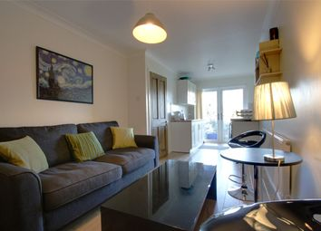 Thumbnail Studio to rent in Hawksway, Staines-Upon-Thames, Surrey