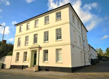 Thumbnail 2 bed flat to rent in Manory House, 69 West Street, Farnham