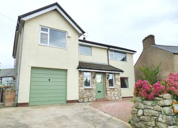5 bed detached house for sale in Gleaston, Ulverston, Cumbria LA12