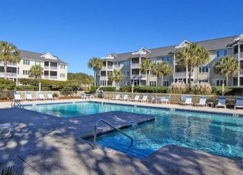 Thumbnail 1 bed property for sale in Isle Of Palms, South Carolina, United States Of America