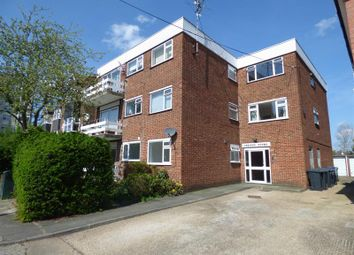 Thumbnail 2 bed flat to rent in Addison Court, Oakley Avenue, London