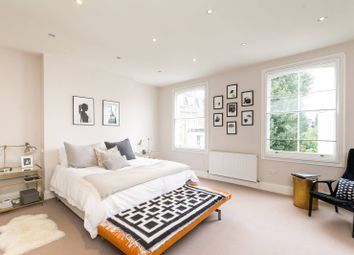 Thumbnail 5 bed property to rent in Fawcett Street, Chelsea