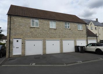 2 bed flat to rent in Jagoda Court, Hayden End, Swindon SN25