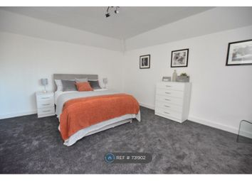 Room to rent in Arthur Street, Derby DE1