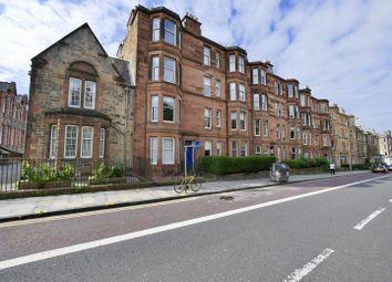 Thumbnail 1 bed flat for sale in 114/5 Comiston Road, Edinburgh