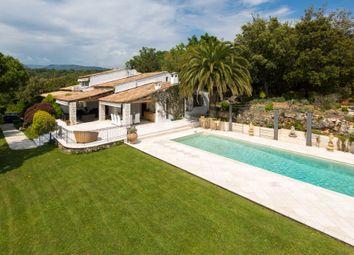 property for sale in saint paul de vence cagnes sur mer ouest rh zoopla co uk