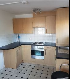 Thumbnail 1 bed flat to rent in Hunter Avenue, Willesborough, Ashford
