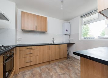 3 bed maisonette to rent in Lynch Walk, London SE8