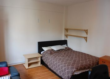 Thumbnail 3 bed flat to rent in Sidmouth Street, Kings Cross
