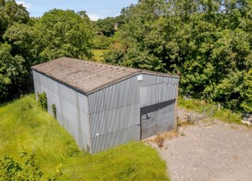Thumbnail Land for sale in Lucas Wood, Cornwood, Ivybridge, Devon