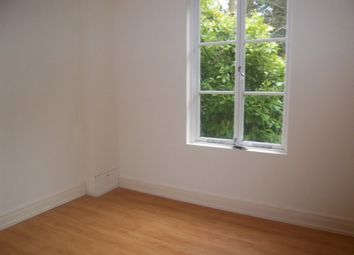 Thumbnail 2 bed flat to rent in Penn Road, Wolverhampton