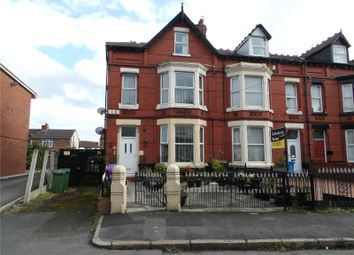 2 bed property for sale in Moscow Drive, Liverpool L13