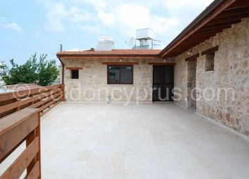 Thumbnail 2 bed bungalow for sale in Emba, Paphos, Cyprus