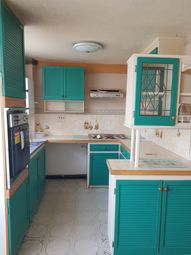 Thumbnail Block of flats to rent in Dollis Valley Drive, London