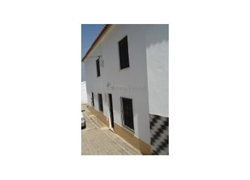 Thumbnail 2 bed semi-detached house for sale in São Bartolomeu De Messines, São Bartolomeu De Messines, Silves