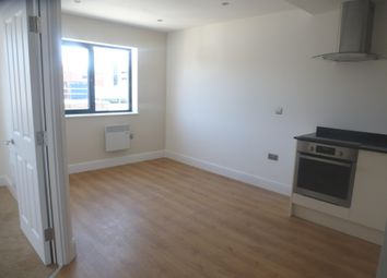 Thumbnail Studio to rent in Bayley Mead, St. Johns Road, Hemel Hempstead