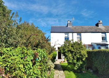 Thumbnail 2 bed end terrace house to rent in Tester Cottages, Hastings
