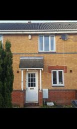 Thumbnail 2 bedroom property to rent in Tipton DY4, Tierney Drive - P3718